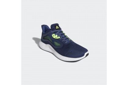 ADIDAS Men's Running Shoes EDGE RC 3 SHOES  EE4160