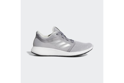 ADIDAS Women's Running Shoes EDGE LUX 3 SHOES EG1287
