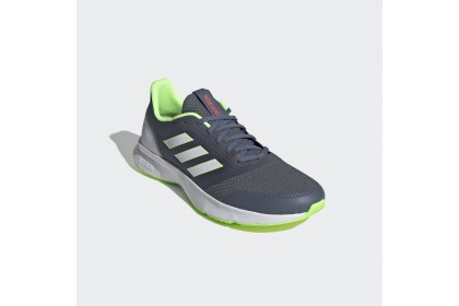 Adidas Men's Running Shoes NOVA FLOW SHOES EH1856