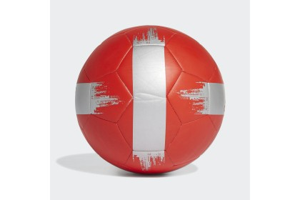 ADIDAS EPP 2 BALL Soccer Football FL7024