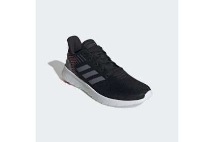 Adidas Men's Running Shoe ASWEERUN SHOES EG3172
