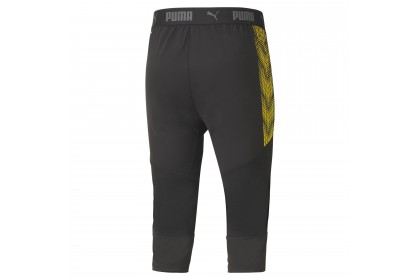 Puma ftblNXT 3 4 Pants Knitted Pants Men 65652504