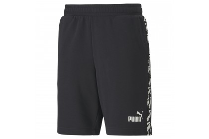 Puma AMPLIFIED Shorts TR Knitted Shorts Men 58141601