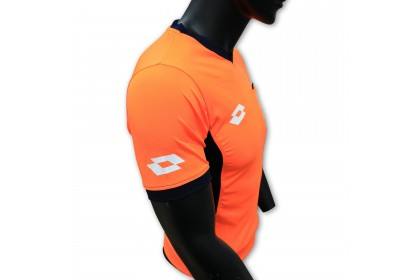 Lotto Referees Jersey