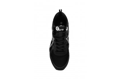 Gatti FARRELL 2 Men Running Shoe 185116