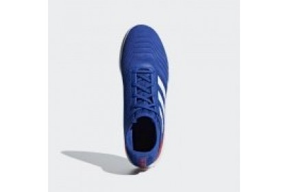 ADIDAS Men's Predator 19.3 Trainers Football Shoes Soccer Boots BB9086