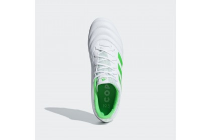 ADIDAS Men's COPA 19.3 FIRM GROUND BOOTS Football Soccer Boots BB9188
