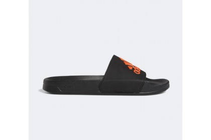 Adidas 100% Original ADILETTE SHOWER SLIDES EE9015